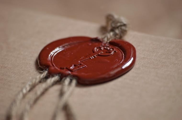 wax-seal-1243932