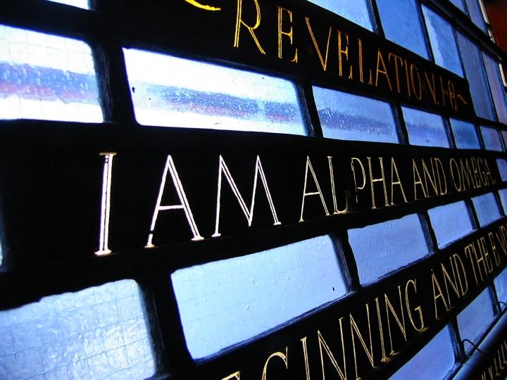 freeimages.com/Bill Davenport