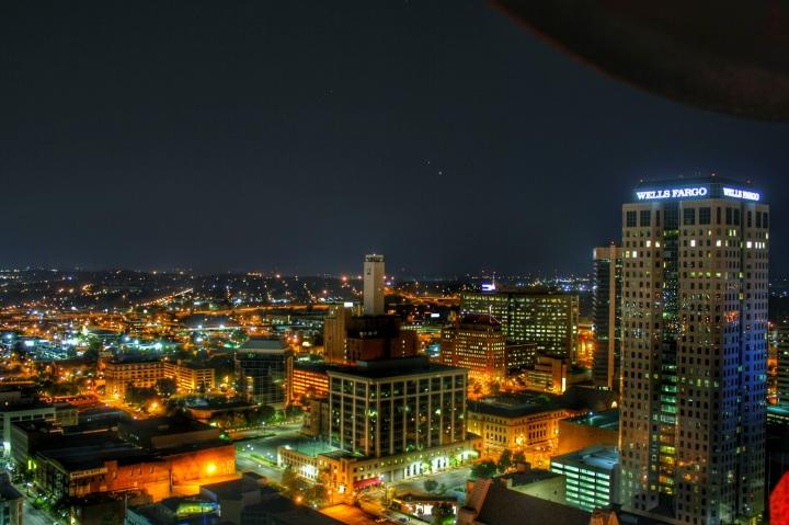 Birmingham_Skyline